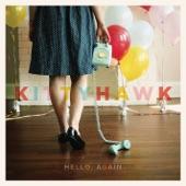 Kittyhawk - Zodiac