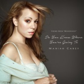 """Do You Know Where You're Going To (Theme From """"Mahogany"""") - Single"""