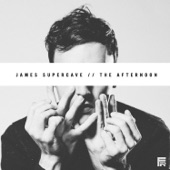 James Supercave - The Afternoon (As Bad As It Seems)