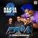 Das Ja 2 (feat. Lehmber Hussainpuri) - DNA