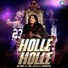 Holle Holle feat Dr Zeus Shortie Single