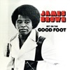 Get On the Good Foot, James Brown