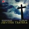 Jeevitha Yaathra