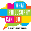 What Philosophy Can Do (Unabridged) - Gary Gutting