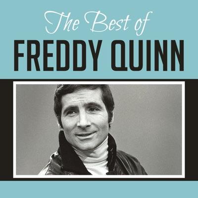 The Best of Freddy Quinn - Freddy Quinn
