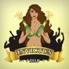 Invictus 2014 - Single ジャケット画像