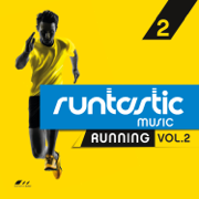 Runtastic Music - Running, Vol. 2 - Various Artists - Various Artists