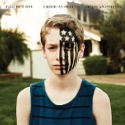 American Beauty / American Psycho - Fall Out Boy - Fall Out Boy