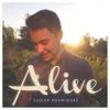 Lucas Rodrigues - Alive  Single Album
