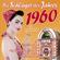 Various Artists - Die Schlager des Jahres 1960