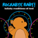 The Grudge - Rockabye Baby!