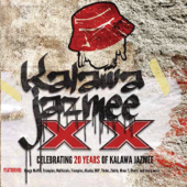 XX - Celebrating 20 Years of Kalawa Jazmee