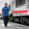 Tuloy Ang Byahe - Noel Cabangon