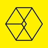 Download lagu EXO - Promise EXO 2014