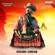 Kodama Simham (Original Motion Picture Soundtrack) - EP - Raj Koti