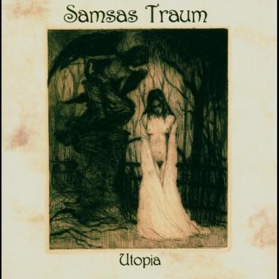 Utopia - Samsas Traum