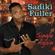 Bad Parenting - Sadiki Fuller