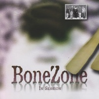 In Session by BoneZone on Apple Music