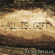 Luke Spehar - All Is Gift