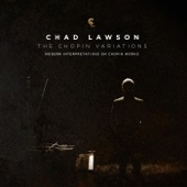 Chad Lawson - Nocturne in F Minor, Op. 55, No. 1 (Arr. By Chad Lawson for Piano, Violin, Cello)