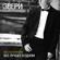 Zveri - Всё лучшее в одном (Deluxe Version)