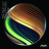 The Dream Walker - Angels & Airwaves