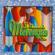 Various Artists - Le testament du merengue, Vol. 2
