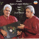 Morning Ragas (Live) - Rajan Mishra & Sajan Mishra