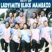 Best Of Ladysmith Black Mambazo-Ladysmith Black Mambazo