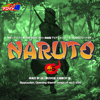 "Netsuretsu! Anison Spirits the Best - Cover Music Selection - TV Anime Series ""Naruto"", Vol. 5 - Vairous Artists"