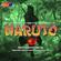 "Netsuretsu! Anison Spirits the Best - Cover Music Selection - TV Anime Series ""Naruto"", Vol. 5 - Vairous Artists"