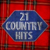 21 Country Hits