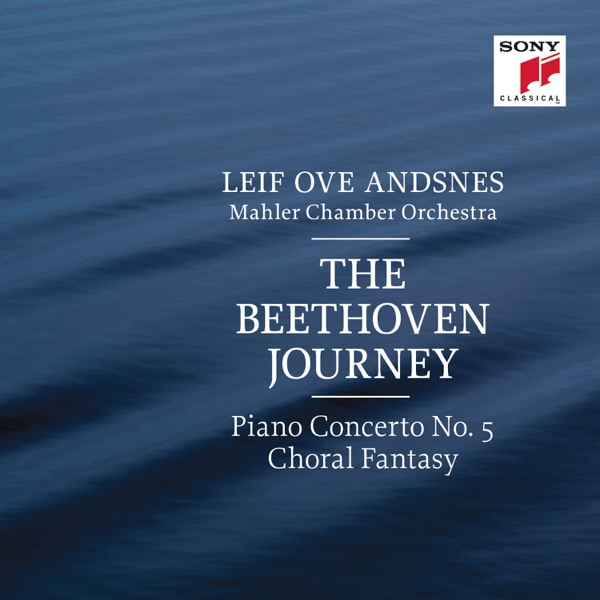 Concerto for Piano and Orchestra No. 5 in E-Flat Major, Op. 73: II. Adagio un poco moto - attacca
