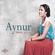 Sisile - Aynur