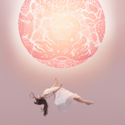 Another Eternity - Purity Ring - Purity Ring