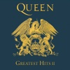 87. Greatest Hits II - クイーン