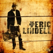 Eric Lindell - All Alone