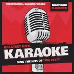 Greatest Hits Karaoke: Tom Petty