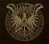 Shaman's Harvest - Ten Million Voices Grafik