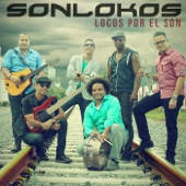 Sonlokos - Seco y Jorobao