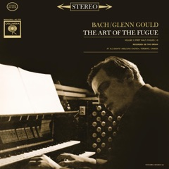 Bach: The Art of the Fugue, BWV 1080 (Excerpts)