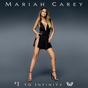 #1 to Infinity Mp3 Download