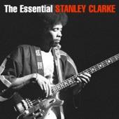 Stanley Clarke - Silly Putty