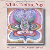 White Tantra Yoga, Vol. 2