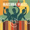 Marimba Magic - 3rd Generation Azumah Cultural Group