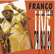 Le T.P. OK Jazz & Franco - 1979 / 1980 / 1981 - Kinshasa Makambo (Live)