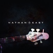 Nathan East - Can't Find My Way Home (feat. Eric Clapton)