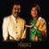 Woh Nahi Mera - Hariharan & Zakir Hussain