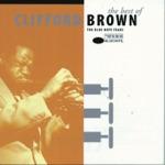Clifford Brown - Brownie Speaks