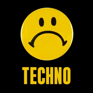 Destructo - Techno